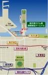 大桟橋地図2.JPG